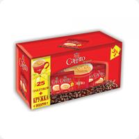 Кофе 3 в 1 Beta Caffito