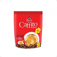 Кофе 3 в 1 Beta Caffito, мягкий пакет