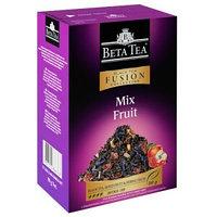 Чай черный Beta Fusion Mix Fruit