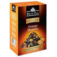 Чай черный Beta Fusion Orange Blossom