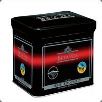 Чай Черный Beta Tea Kenya safari, Ж/Б 100 гр