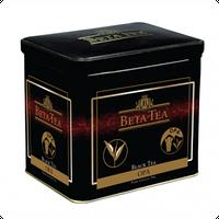 Чай Черный Beta Tea, OPA, Ж/Б