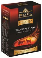 Чай Beta Tropical Kenya 250 гр