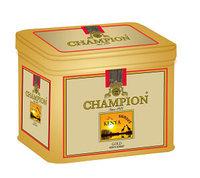 Чай Черный Champion Kenya Sunset 250 гр Ж/Б