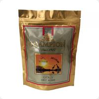 Чай Черный Champion Kenya Sunset 200 гр