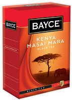 Чай Kenya Masai Mara 250 гр