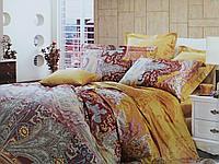 Семейный комплект постели, дуэт