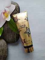 Лосьон Victoria's Secret GOLD STRUCK парфюмированный, 236 мл