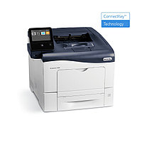 Цветной принтер Xerox VersaLink C400DN