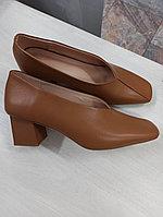 Женские классические туфли, фото 1