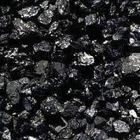 Антрацит уголь в наличии