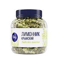 Лимонник Крымский в банке, 20 гр Floris