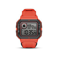 Смарт-часы Xiaomi Amazfit Neo A2001 Red