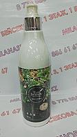 Eco branch Nature flowing Black Garlic Shampoo & Treatment 500мл - Шампунь-кондиционер с экстрактом черного че