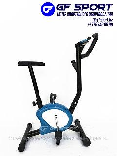 Велотренажер GF-00521-Z