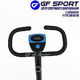 Велотренажер GF-00521-Z, фото 4
