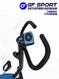 Велотренажер GF-00521-Z, фото 3