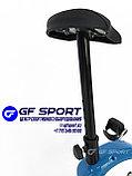 Велотренажер GF-00521-Z, фото 6