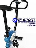Велотренажер GF-00521-Z, фото 5