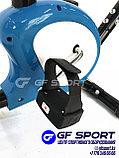 Велотренажер GF-00521-Z, фото 7