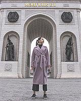 Женское пальто (лето, Hanym Lux), фото 1