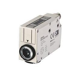 E3S-DCCP21-IL2  COM3 (230.4 kbps), E3S-DCP21-IL2: COM2 (38.4 kbps)