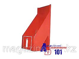 Крепление для огнетушителя IRON-КО-15