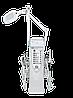 Комбайн косметологический, 14 функций в 1 Multimax NM 1008