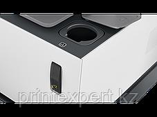МФУ HP 1200a, фото 3