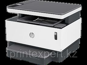 МФУ HP 1200a