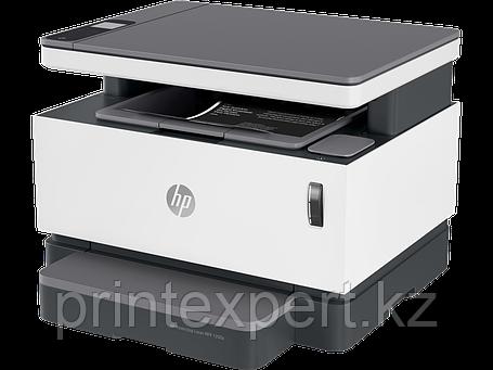 МФУ HP 1200a, фото 2