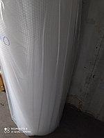 Воздушно-пузырчатая пленка двухслойная Д55 1.2м