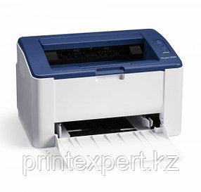Принтер Xerox 3020BI