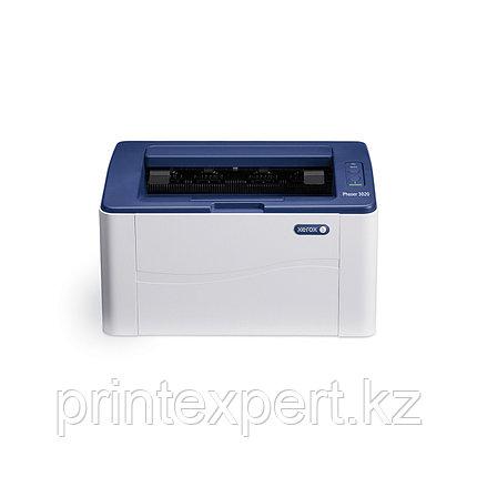 Принтер Xerox 3020BI, фото 2