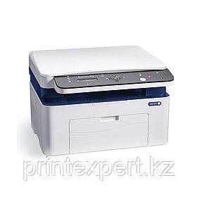 МФУ Xerox 3025BI