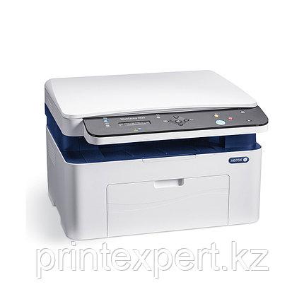 МФУ Xerox 3025BI, фото 2