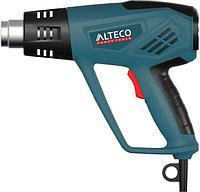 Фрезер ALTECO TM 500