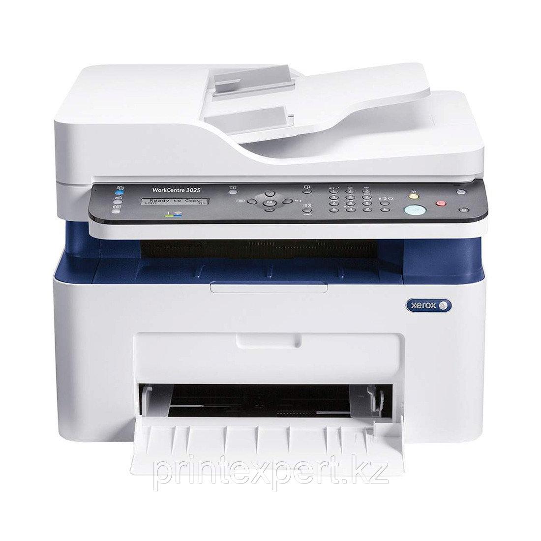 МФУ Xerox 3025NI