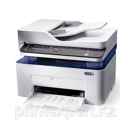 МФУ Xerox 3025NI, фото 2