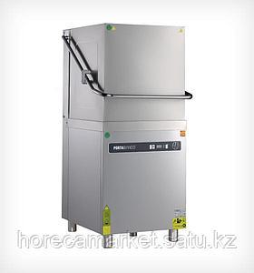 Посудомоечная машина купольная pbw 1000 portabianco