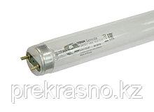 Лампа озон - запаска для  вапоризатора