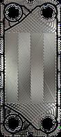 Пластина для теплообменника S21A производства Sondex
