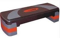 Cтеп платформа (3 уровень)