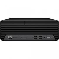 Системный блок HP ProDesk 400 G7 (11M48EA/TC1)