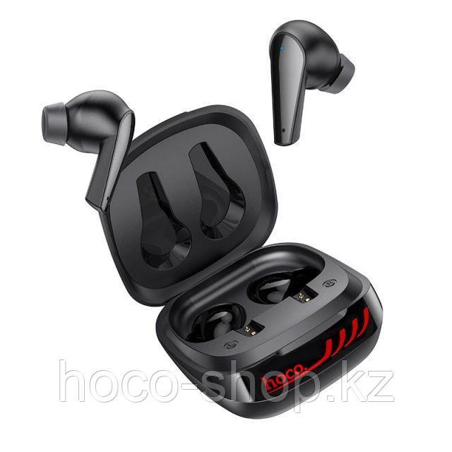 Наушники Hoco ES43 черный