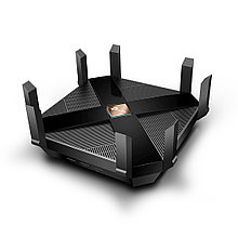 TP-Link Archer AX6000 Маршрутизатор