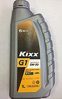 Моторное масло Kixx G1 5w30 1L