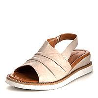 Туфли с открытой пяткой MYM Exclusive 500168-LL