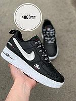 Кеды Nike Air Force DMSX чвбн, фото 1