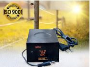 Устройство для зарядки аккумулятора 12а-12а